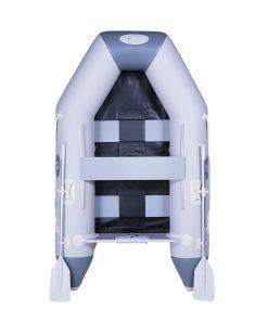 Inflatables & Tenders